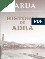 2006. La visita arqueológico de un ilustrado; Francisco Pérez Báyer en Adra (1782).  Miscelánea abderitana.pdf
