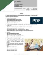 Teste_Area_Integracao_[Mod.2]