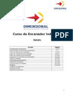 154157669-Apostila-de-Encanador-Industrial.pdf