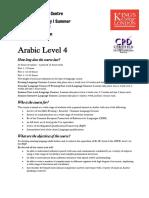 arabic-level-4-evening-course-new-syllabus-template