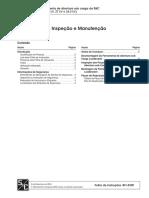 folha-de-instrucoes-811-510p