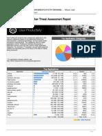 FG101ETK18003896_Cyber Threat Assessment Report_2020-01-05-0000_2020-01-12-0000_root.pdf