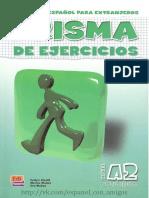 Prisma_A2_Libro_de_ejercicios.pdf