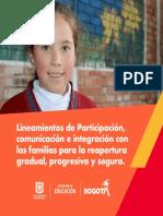 03 Lineamientos Protocolo familias.pdf