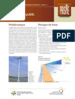 719_IFDD_FichePrisme_No11_Eclairage_Public-4