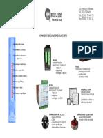convertisseur de niveau pour la caisse des purges.pdf