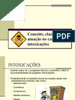Intoxicações.pptx
