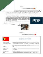 LP1_alunos.pdf