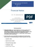 Lecture-08-FinancialRatios