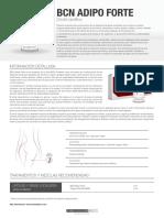BCN Adipo Forte_ESP_09.01.17.pdf