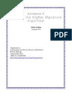 K-DSA.pdf