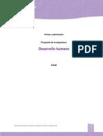 PD_Desarrollo_humano