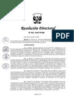RD N° 082-2020-TP-DE.PDF