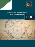 cahier_4_economie_revun_revum.pdf