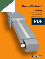 PDU2M 02 Spanish (Dec-10).pdf