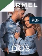 Catálogo C12 - OZ.pdf