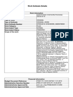 Package-335.pdf