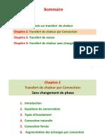 Chapitre2-TCDM (4)