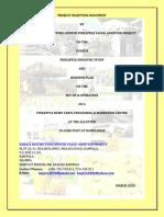 KABALE_DISTRIBUTORS_LTD_NAMULONGE_PINEAPPLE_STUDY_26.03.2020.pdf