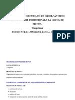 evaluare viceprimar.doc