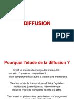 DIFFUSION (2)