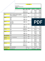Hdpe Gas Piping Price List January 2014