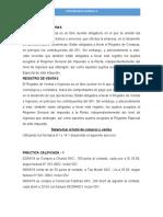 REGISTRO DE COMPRAS Y VENTAS (1).docx