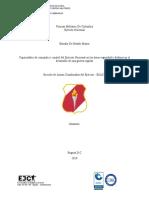 Estudio de Estado Mayor.docx