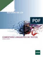 GuiaPublica_01463041_2011