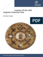 Andrew Cooper - A Unified Account of the Old English Metrical Line-Stockholm University (2017).pdf