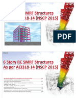 6 STORY SMRF BUILDING_a4_2pages.pdf