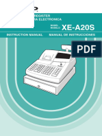 sharp-xe-a20s-manual-de-usuario