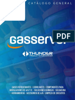 Catálogo-Gas-Servei-2020.pdf
