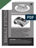 AutoCleaner-International(100IO)(14224)-844.pdf