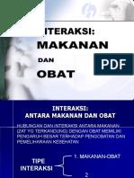 io_slide_interaksi___makanan_dan_obat (1)