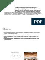 PDF GEOTECNIA SUELOS HUMEDAD