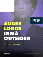 Irmã Outsider by Audre Lorde (z-lib.org).pdf