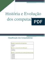 Sistemas de Informação.pdf