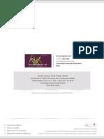 337030167004.pdf