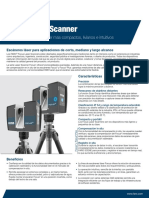hoja-técnica-faro-focus-s-m-laser-scanner