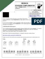 Atividaes Música 9º - Primeira semana Maio.doc