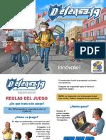 Defensa-19 1.0.pdf