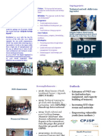 CPJSP Profile.pdf