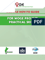 A-SIMPLE-HOW-TO-GUIDE-FOR-WOGE-PROJECT-PRACTICAL-SKILLS