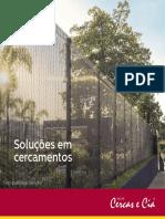 CATALOGO CERCAS BELGO 2017.pdf