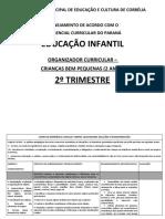 INFANTIL 2 ( 2º TRIMESTRE) (3)