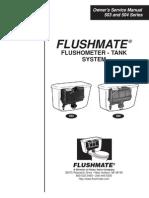FLU6145_2-EN-503-and-504-Series-Owners-Service-Manual