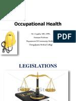 occupationalhealth-180403094034