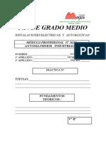 CARATULA_ORIGINAL.doc