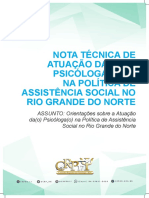 Nota Técnica_CAS_CRPRN
